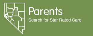 Parents. Click here to start your search for quality child care.